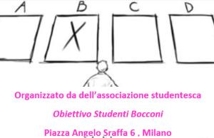 pretest_bocconi_lv2
