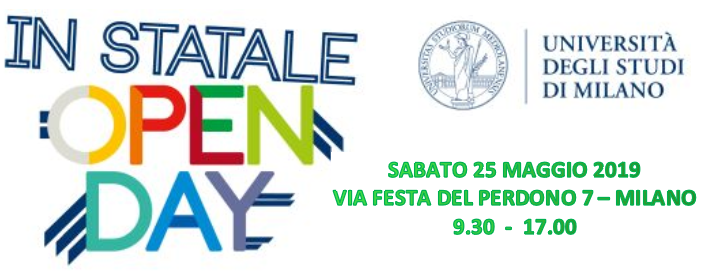 OpenDay_Statale