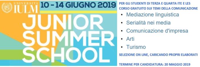 Summer_School_IULM.png