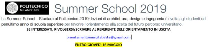 Summer_SchoolPolitecnico.png_v2