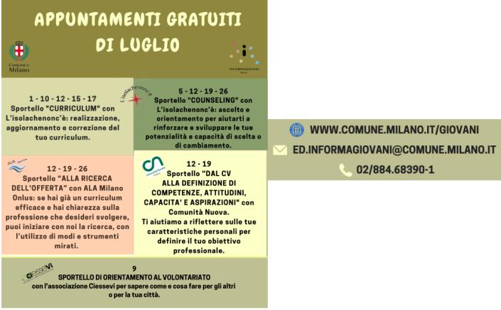 Informagiovani_2